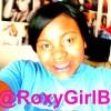 RoxyGirlB avatar