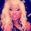 ThinkPinkBarbz avatar
