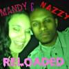 Nazzy & Mandy avatar