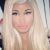 Love Nicki Minaj Forever avatar