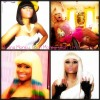 Barbz avatar