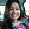 Kahlila Baquiran avatar