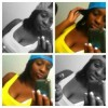 Dope2Pretty avatar