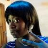 pricelessdapht avatar
