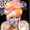 Nicki's_Baby avatar