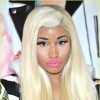 Nicki Minaj 4ever avatar