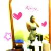 krissycubbycakes156 avatar