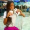 sherelle.me avatar