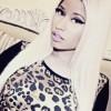 Rheanna_Minajxx avatar