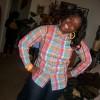 TBARBIE94 avatar