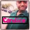 Candice Lee avatar