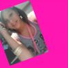 _she_ah_bahddie avatar