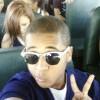 joeylove544 avatar