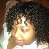 Nicki'sNumberOneFan avatar