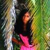 Melicki Minaj avatar