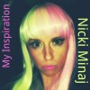 Strictly Nicki avatar