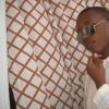 cissamodou avatar