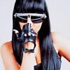 Barb4Life avatar