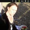 shannon catlin nicholls avatar