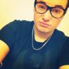 J_Minaj1 avatar