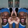 Its_Dion_Hoe avatar