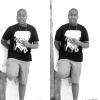 Kingwhiskyz avatar