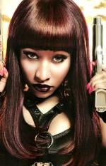 BlackMen Magazine