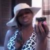 VeryPink_Barb avatar