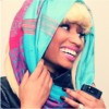 MinajMafia avatar