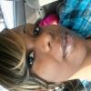 romanz~revenge2011 avatar