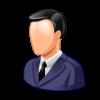 Garret Hoskey avatar