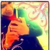 johnny8480 avatar