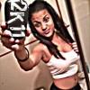 BhaddestTwerkinBarbie!:) avatar