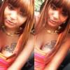 Krystal Lake avatar