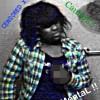#TeamMinaj_Nba avatar