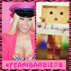 barbie_lover58 avatar