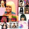 Mrs.Nicki#2 avatar