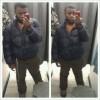 Drake_Roman1528 avatar