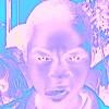 dravoneromey avatar