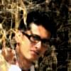 Tryambak avatar