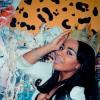 Driana avatar