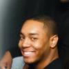 Ken92 avatar