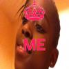 Aliyyah Keys avatar