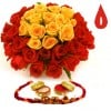 Rakhigifts4u avatar