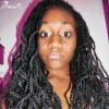 NiciiRashan avatar