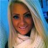barbieheartz avatar
