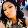 Fans Da Minaj BR avatar
