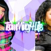 For Nicki avatar