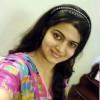 Supriya Maheshwari avatar