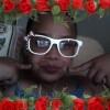 thug_life avatar